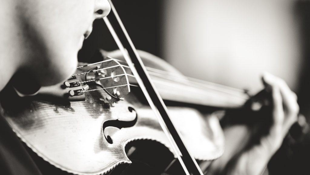 Violine