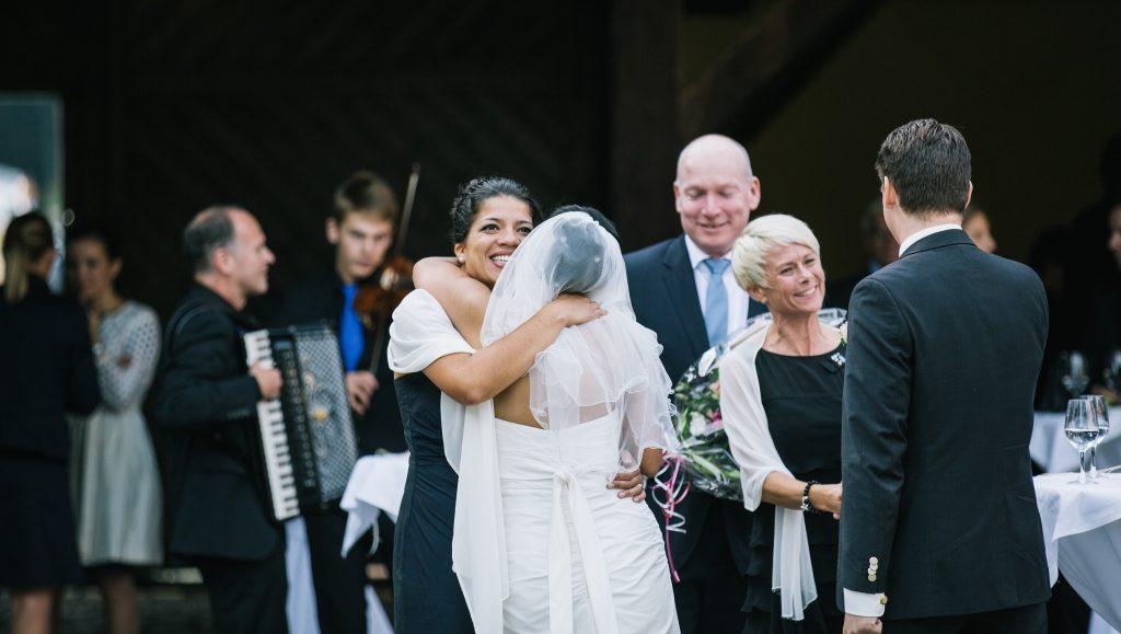 Hochzeit Schwarzerdhof